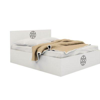 Легло Кармела 2
