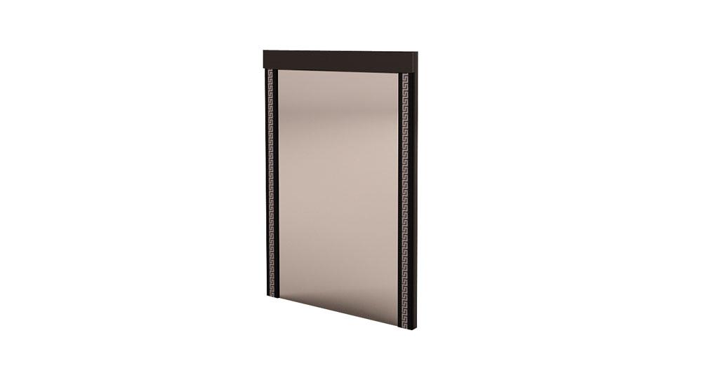 огледало Версай