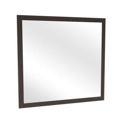 огледало Урбан тъмен