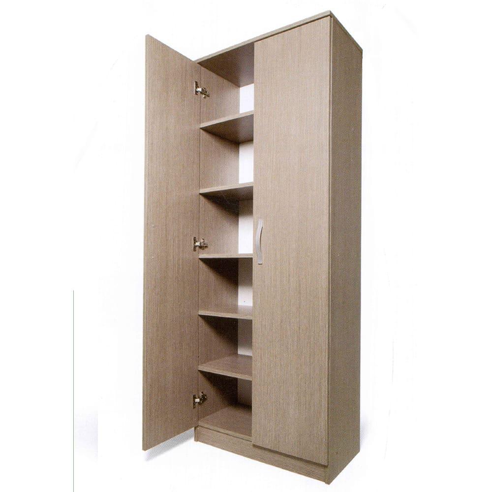 шкаф Габриела висок