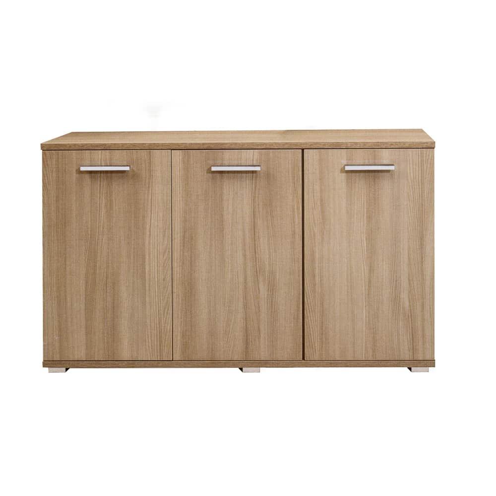 шкаф с три врати
