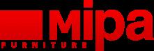 logo-MIPA